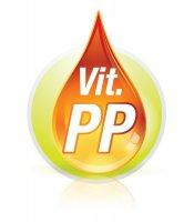 Witamina PP - leczy zaburzenia psychiczne