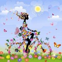 Przesilenie wiosenne- jak z nim walczyć?