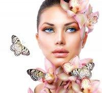 Co wpływa na wygląd naszej skóry?