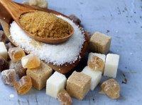 Glukoza - żródło energii