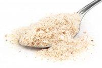 Błonnik - wspomagacz prawidłowego metabolizmu