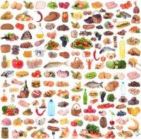 Indeks glikemiczny pokarmów a odchudzanie.